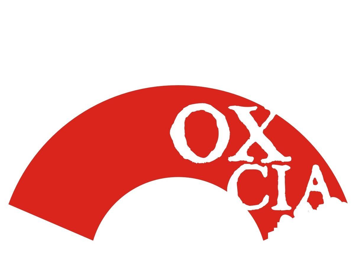 OXCIA