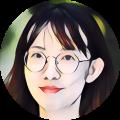 Zhanxin Hao 郝展欣